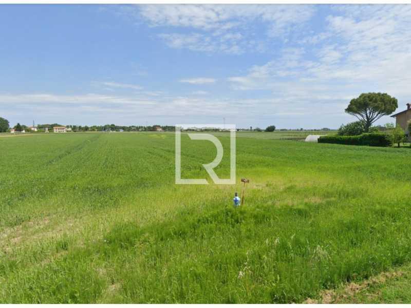 terreno in vendita a cervia foto4-100096920