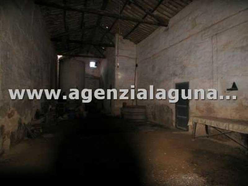 rustico casale corte in vendita a marsala foto2-100120770