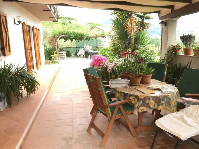 villa via bonascola carrara foto1-100130850