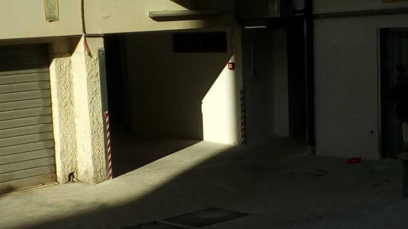 box posto auto in vendita a san benedetto del tronto via spontini foto3-100131572