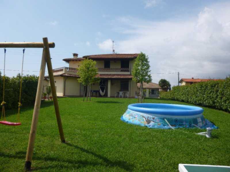 villa italia lido foto1-100338962