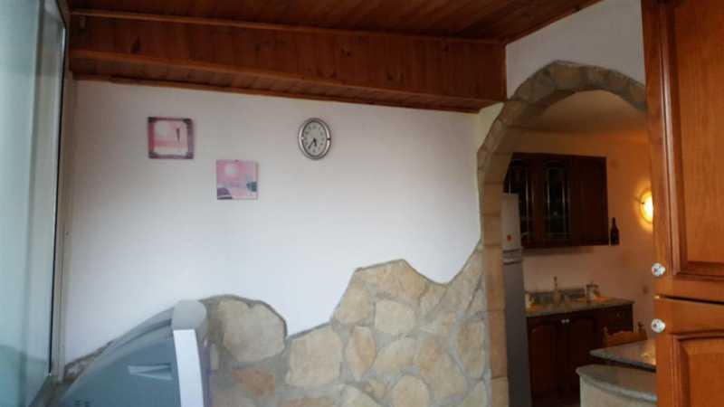 casa indipendente in vendita a termini imerese foto3-100346970
