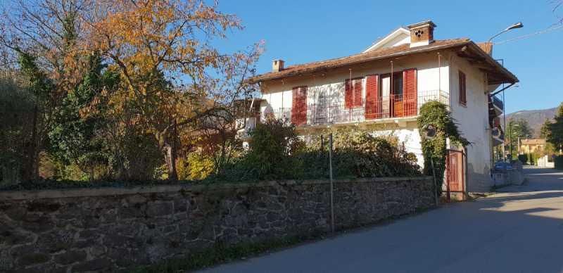 villa in cantalupa foto1-100550220