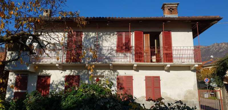 villa in vendita a cantalupa via tre denti foto3-100550220