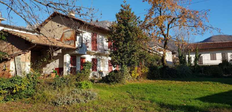 villa in vendita a cantalupa via tre denti foto4-100550220