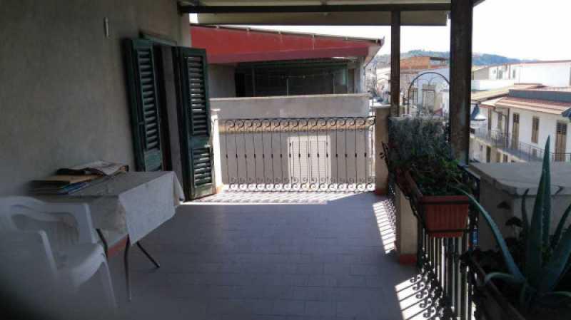 casa indipendente bova marina reggio calabria foto1-100898321