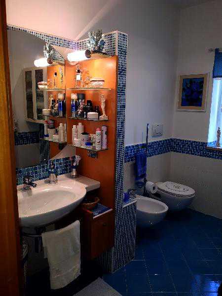 villa in vendita a polignano a mare foto2-101010660
