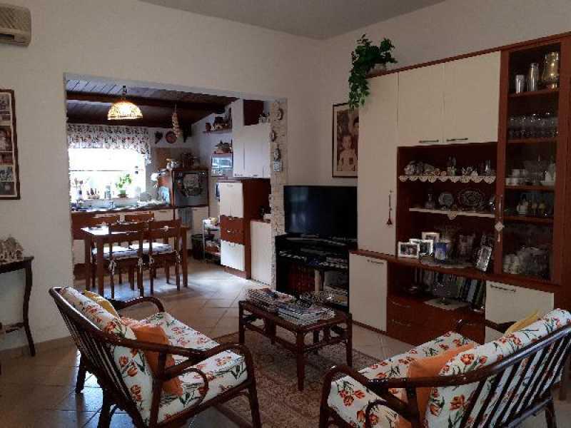 villa in vendita a polignano a mare foto3-101010660