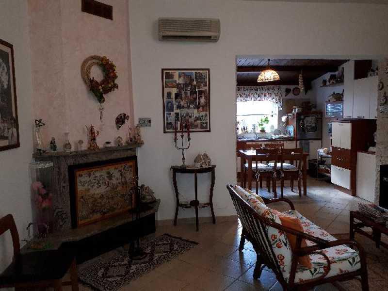 villa in vendita a polignano a mare foto4-101010660