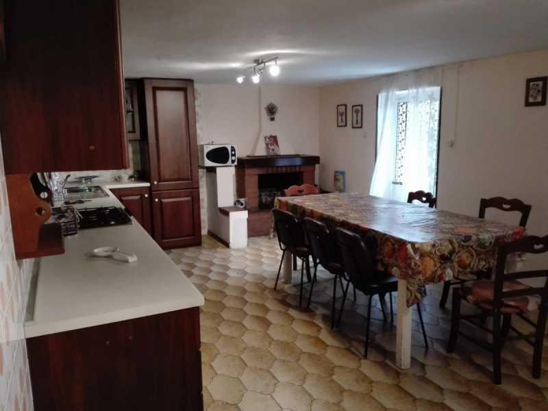 villa in vendita a cepagatti villareia foto2-101015077