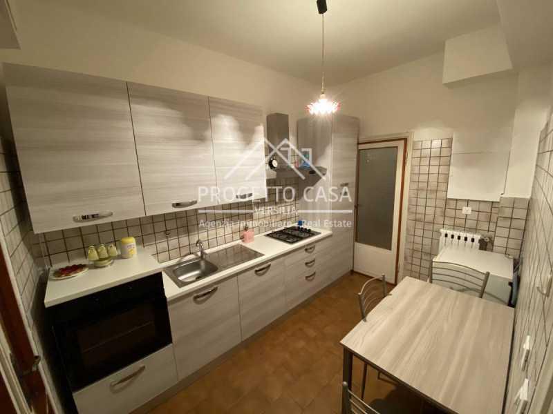appartamento camaiore foto1-101095890