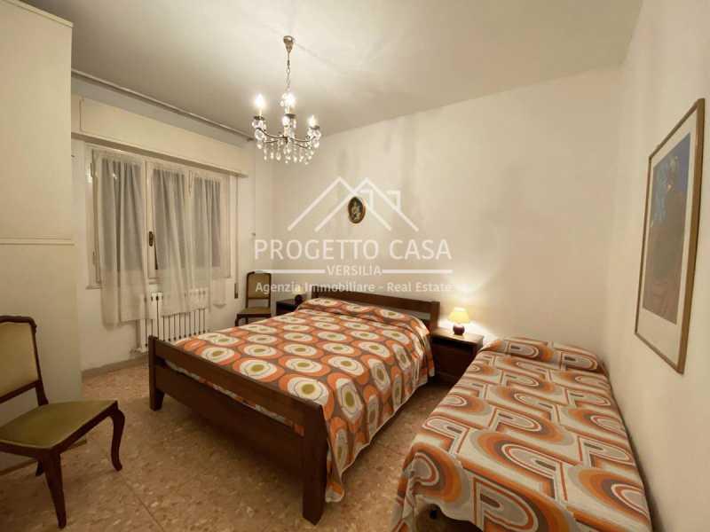 appartamento in affitto a camaiore via margherita hack foto2-101095890