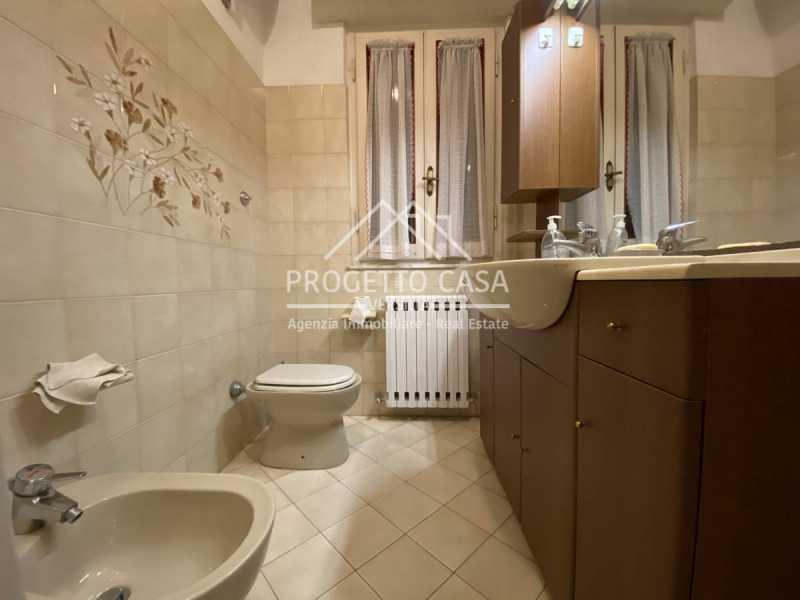 appartamento in affitto a camaiore via margherita hack foto3-101095890