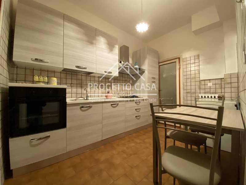 appartamento in affitto a camaiore via margherita hack foto4-101095890