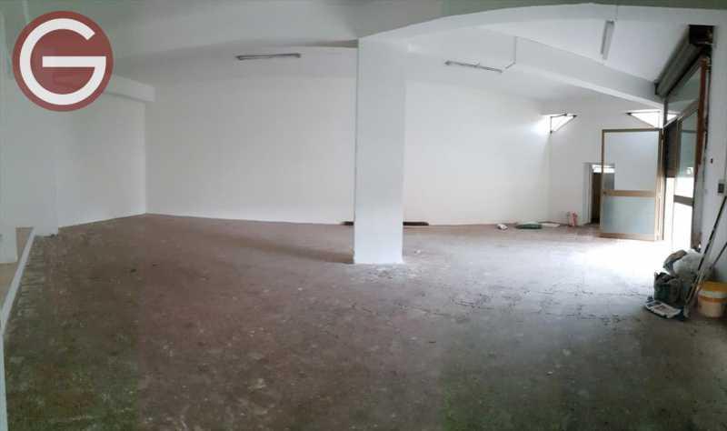 locale commerciale in taurianova centrale foto1-101107920