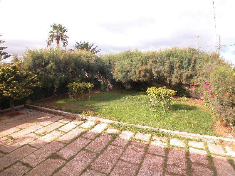 villa in vendita a marsala foto3-101218834