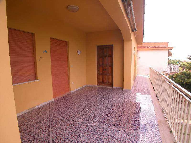 villa in vendita a marsala foto4-101218834