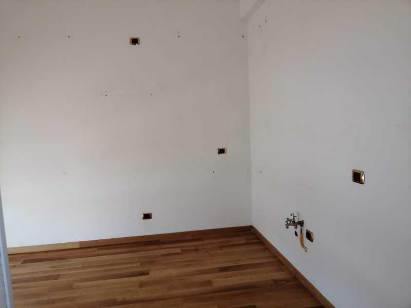 villa a schiera in affitto a bari via nazionale foto5-101709661