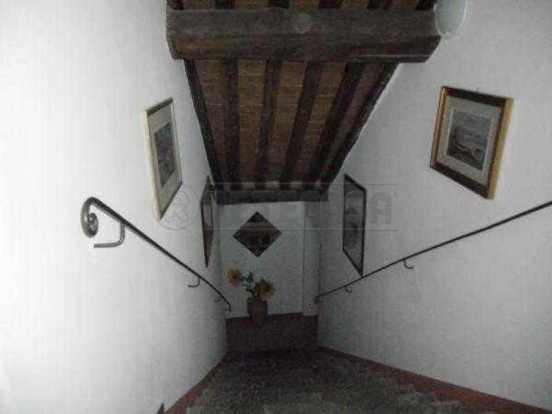 attico in ad orvieto foto1-101807420