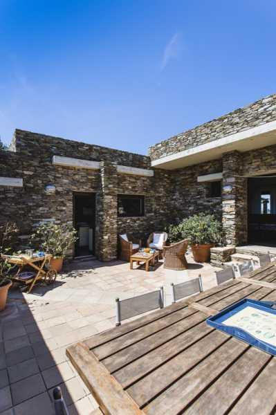 villa in vendita a stintino residenze l`ancora foto2-101904870