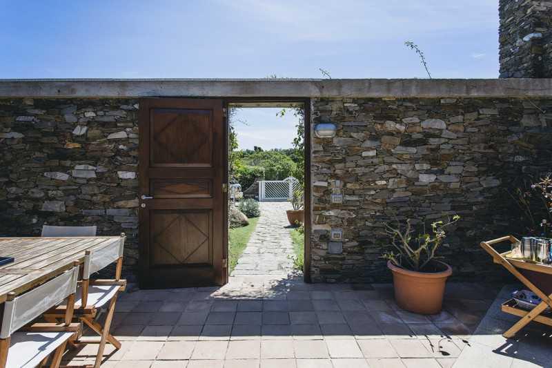 villa in vendita a stintino residenze l`ancora foto4-101904870