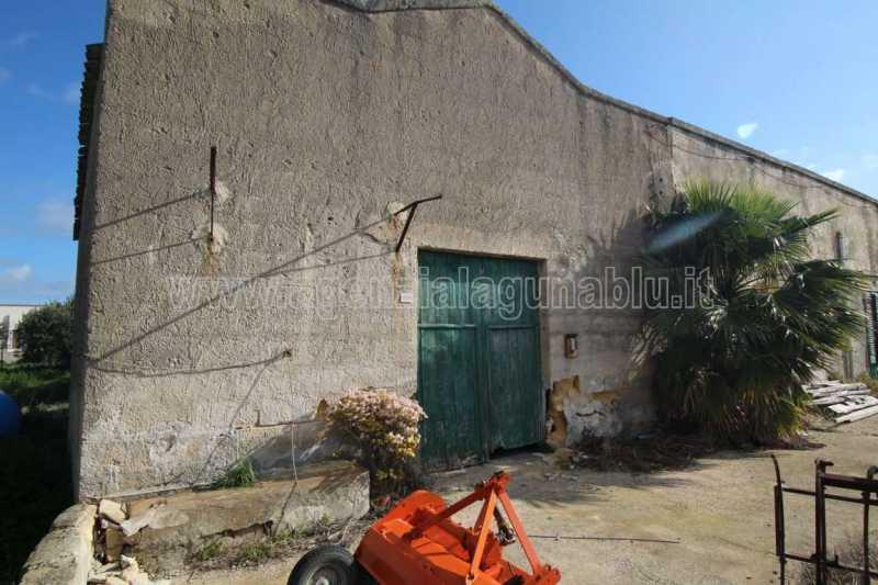 rustico casale corte in vendita a marsala foto3-102050370