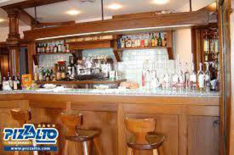 bar in vendita a viareggio foto2-102171780