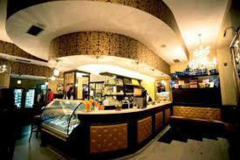 bar in vendita a viareggio foto3-102171780