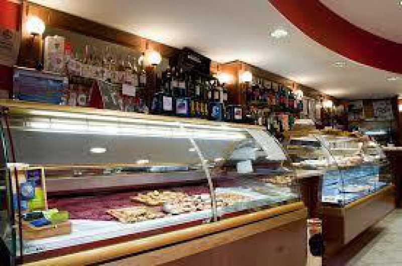 bar in vendita a viareggio foto4-102171780