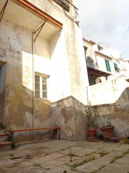 casa semi indipendente in vendita a campo nell`elba s piero foto2-102271265