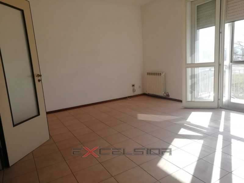 appartamento in vendita a porto viro porto viro foto2-102352020