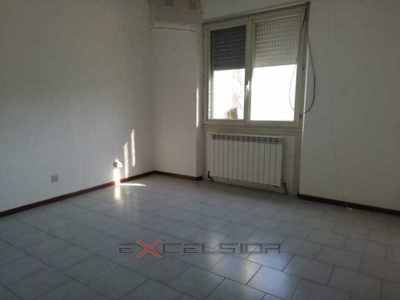 appartamento in vendita a porto viro porto viro foto4-102352020