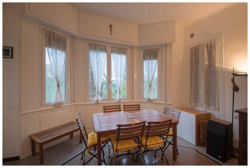 appartamento in affitto a varazze via xxiv aprile foto2-102479400