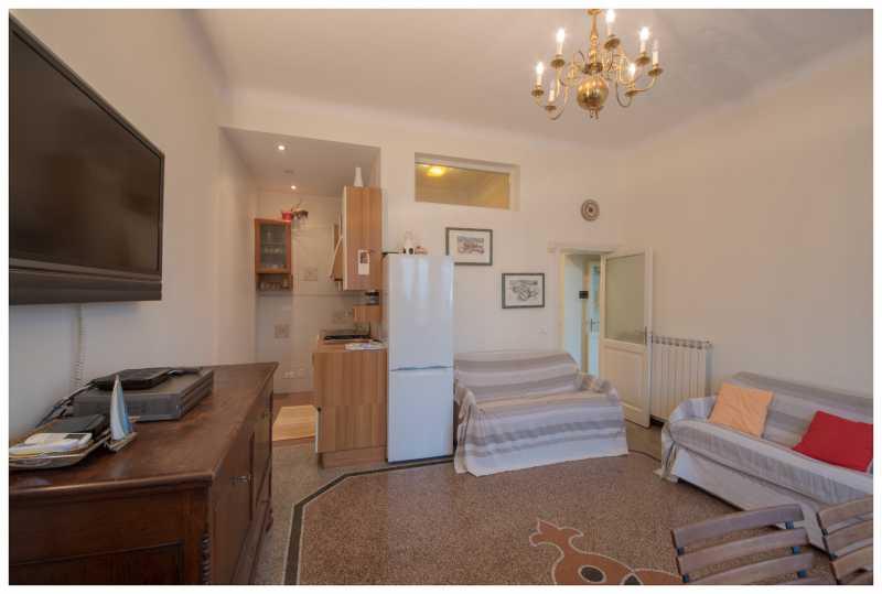 appartamento in affitto a varazze via xxiv aprile foto4-102479400