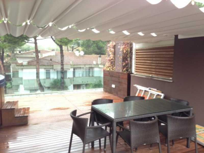 appartamento via ravenna 48 milano con cucina abitabile foto1-102641670