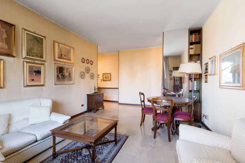 appartamento in vendita a milano viale bacchiglione foto2-102855245