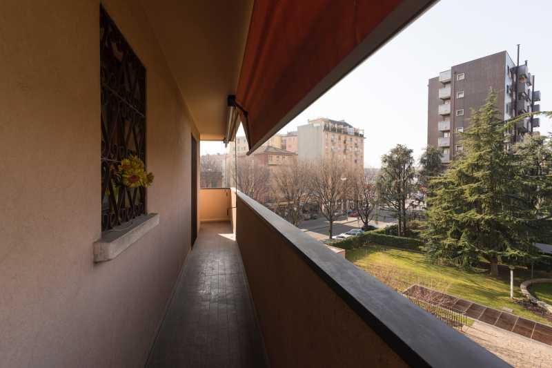 appartamento in vendita a milano viale bacchiglione foto4-102855245