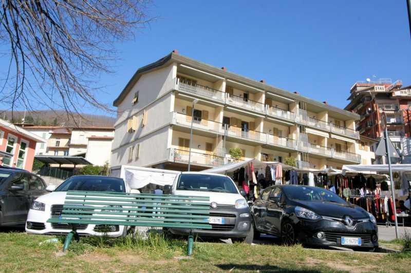 vendita case san marcello foto1-102890552