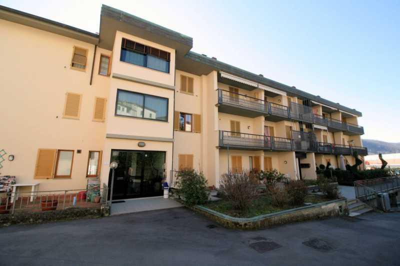 appartamento in vendita a san marcello pistoiese piazza maestri del lavoro foto3-102890552