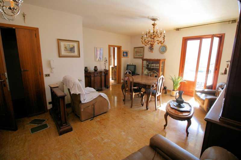 appartamento in vendita a san marcello pistoiese piazza maestri del lavoro foto4-102890552