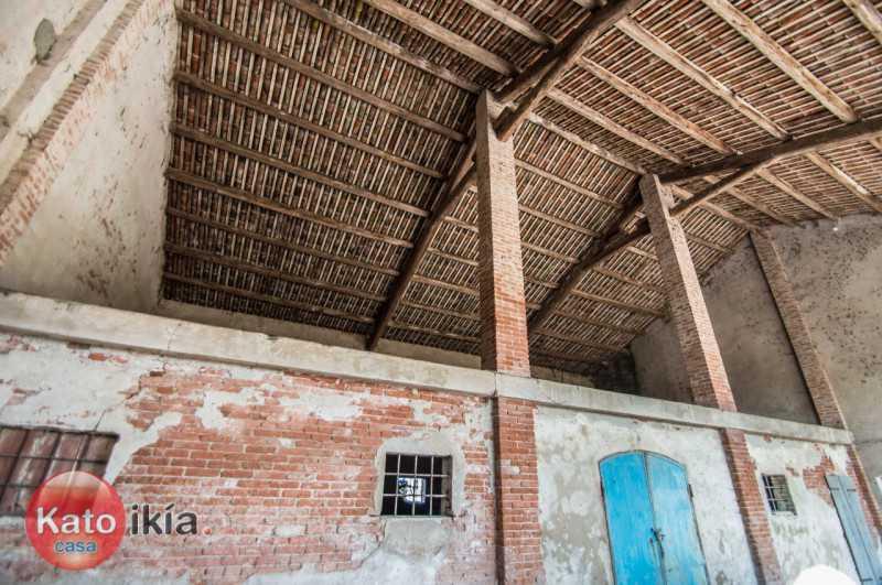 rustico casale corte in vendita a camisano vicentino camisano vicentino foto4-102891541