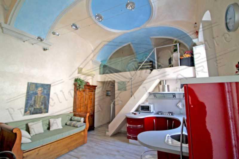 appartamento http foto1-103204416
