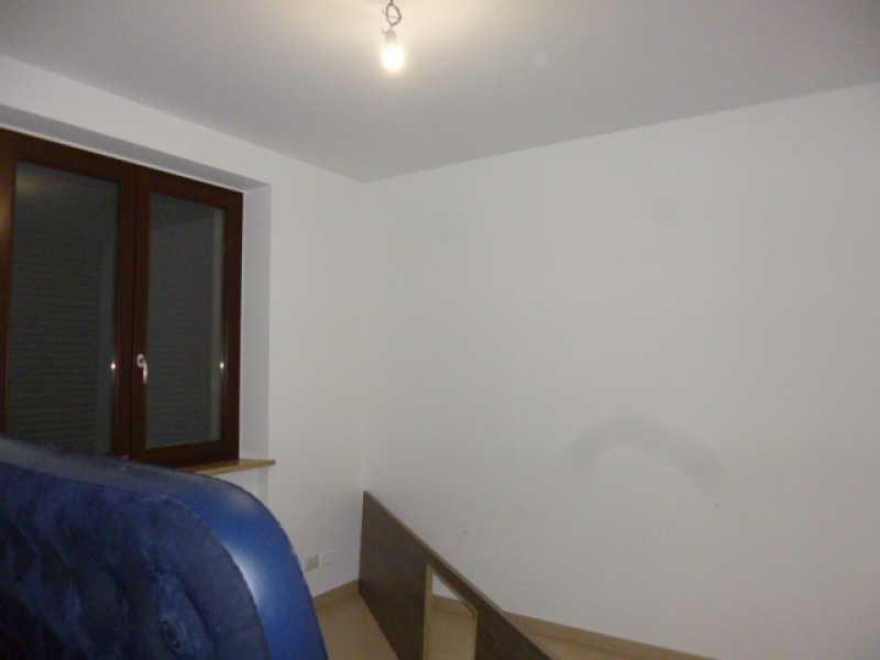 casa indipendente in vendita a santa maria nuova foto2-103254455