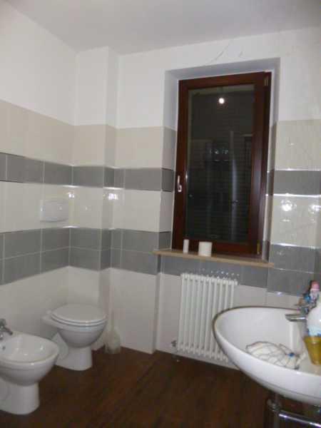 casa indipendente in vendita a santa maria nuova foto3-103254455
