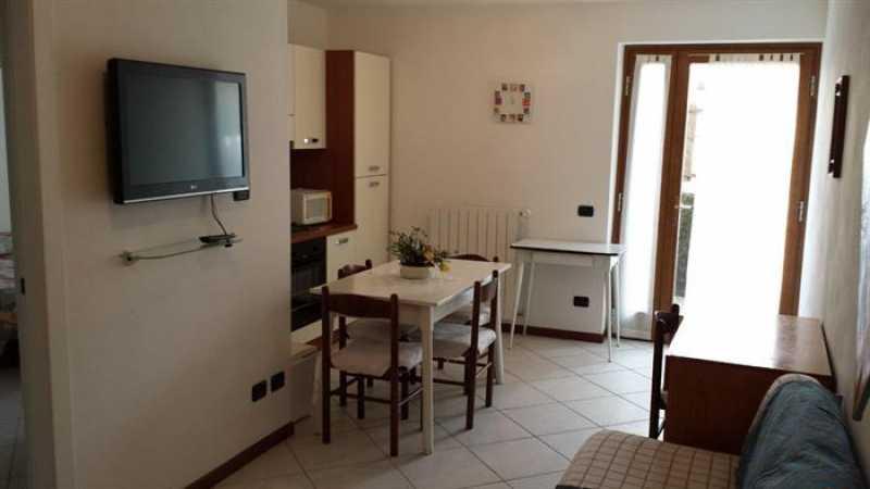appartamento in affitto a borno