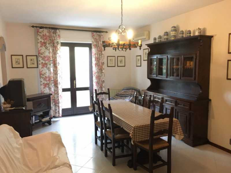 villa in vendita decimomannu 3 foto1-103289466