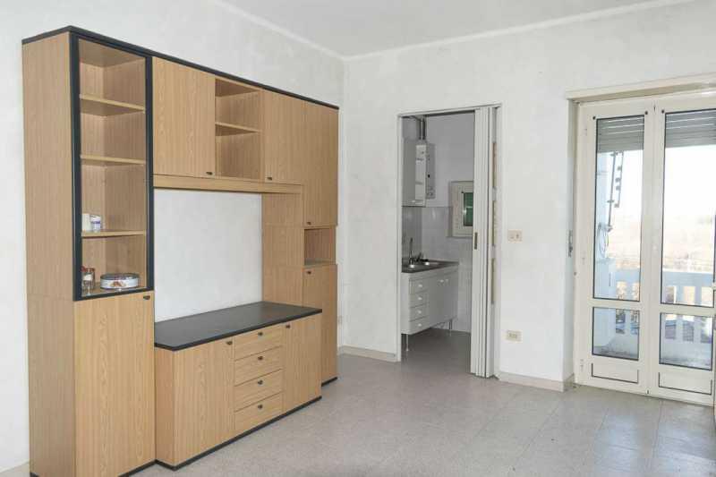 appartamento in vendita a venaria reale centro foto4-103297480
