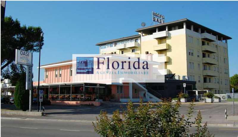 albergo milano foto1-103648140