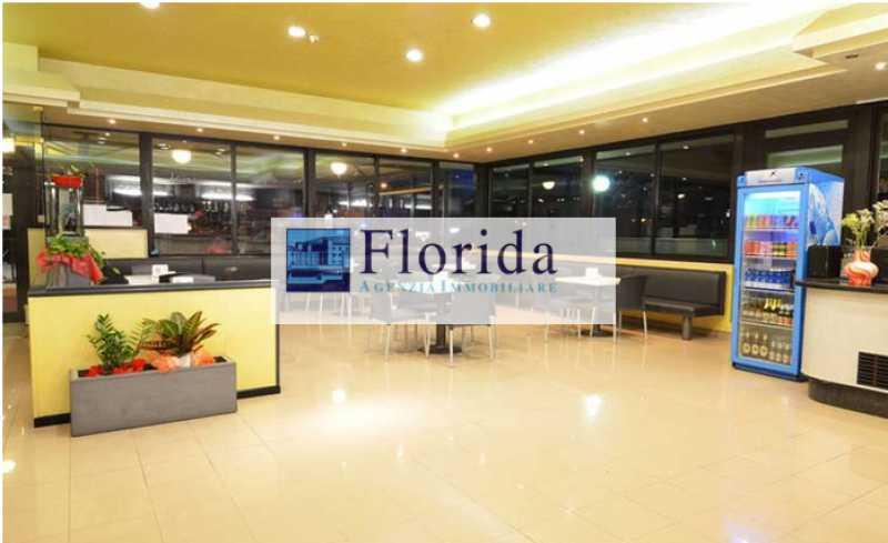 albergo hotel in vendita a milano gioacchino rossini foto3-103648140