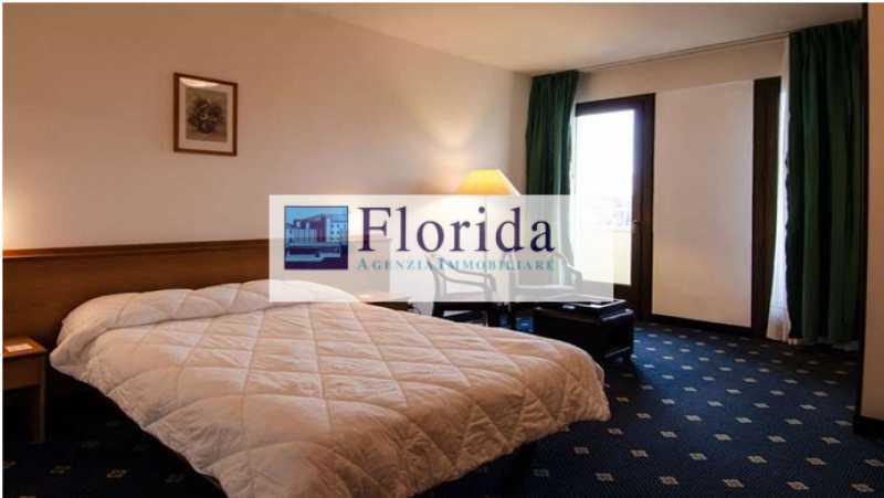albergo hotel in vendita a milano gioacchino rossini foto4-103648140